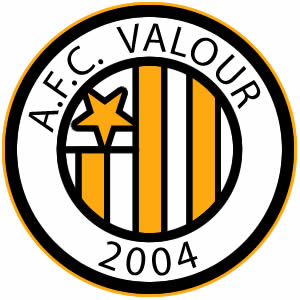 AFC Valour Horsmonden