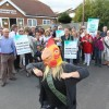 Save the Weald